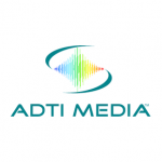 "ADTI Media to Almo Professional A/V's ""Fully Charged"" E4 AV Events"