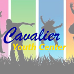 Cavalier Youth Center Announces Survey