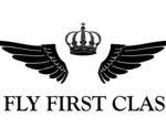 Enjoy Amazing Business Class Airline Deals