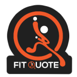 Special Offers on Branded Fitness Equipment