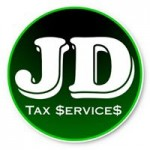 Income Tax and Financial Specialists