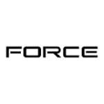 Logo Force Launches
