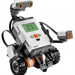 Robotics Market Set to Grow at 12% Annually