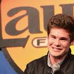 Scottsdale Laugh Factory To Enjoy Best Comedy
