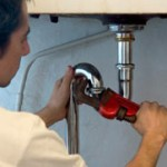 M&M Plumbing Launches Updated Website and Offers Free Estimates