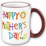 Infibeam's Mother's Day Gifts Store – A One-Stop Destination for Gifts