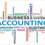 Payroll Accounting Services in Montreal