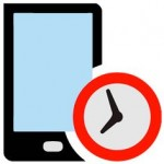 Phone and Tablet Usage-Monitoring Made Easy