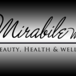Mirabile MD Announces Inspirational Event