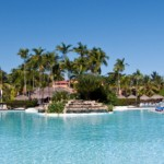 Luxury Vacation Packages in Punta Cana & Cancun