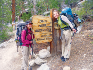 johnmuirtrail