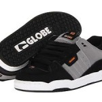 Globe Shoes Announces Free Shipping on All Orders