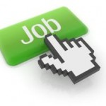 Genuine Work from Home Jobs Creates an Opportunity to Work from Home
