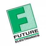 "President of Future Electronics Speaks About ""Lunch & Learn Program"""