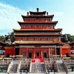 Beijing Tours Offer You a Versatile Holiday