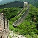 Beijing Great Wall Tour With Kids