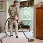 Complete Cleaning Services For Homes And Businesses In Orange County