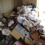 Complete Waste Management And Cleaning Services For Los Angeles County