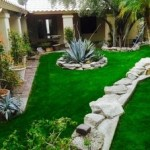 Create The Landscape Of Your Dreams With The Experts At Desert Affects