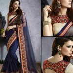 Fab Salwar Kameez Styles For Every Special Occasion