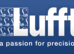 Lufft Wins Innovation Award of Baden-Württemberg