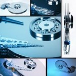 Data Recovery Milwaukee Offers the Best Services With Affordable Rates