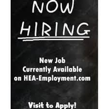hea-employment