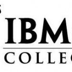IBMC College Has Started A Toys For Tots Gift Collection
