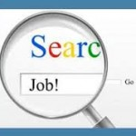 Legitimate Home Based Work from Genuine Online Job Portals