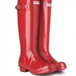 Find Best Fashion Rubber Boots For Women Online