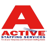 active-staffing