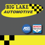 Big Lake Automotive Extends Birthday Club Invitation to All Vehicle Owners!
