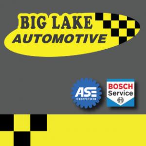 big-lake-auto