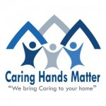 Caring Hands Matter Launches New Informational Website