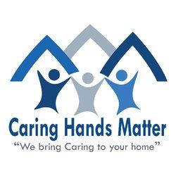 caring-hands-matter