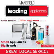 leadingappliancesau
