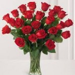 Get Huge Assortment of Valentine Day Gifts