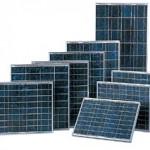 EnergyONE Making Houston Homes Energy Independent