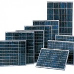 EnergyOne Energizes Kansas City with Solar Power