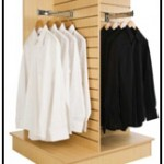 Store Fixture Suppliers – China