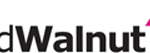 Adwalnut offers White Label Performance Marketing Solution