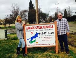 arcadecreek-kennels