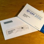 Direct Mail Advertising Agency Offers Cost Effective Services