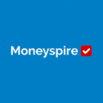Moneyspire Announces the Release of its Free Personal Finance Software