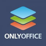 Ascensio System SIA Announces The Release of ONLYOFFICE Desktop Editor