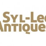 Selling Syl-Lee Antiques Now Made Easy