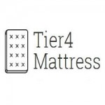 Tier4 Mattress Releases New Website