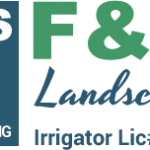 F & S Landscaping Launches New Website for Clients in Texas