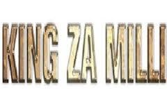 kingzamilli