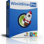 Speed Up Windows With WinUtilities 7.0